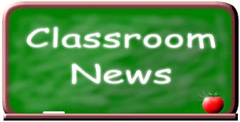 CLASS NEWS